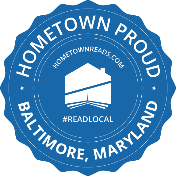 HTR_Baltimore_badge